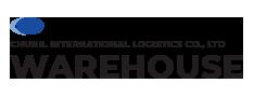 Chunil International Logistics [warehouse]